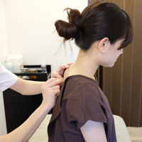 Kappo Acupuncture
